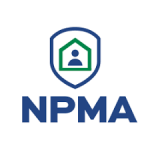 Nation Pest Management Association Logo