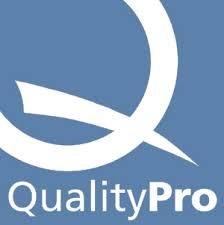 Quality Pro pest control logo