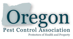 Oregon Pest Control Association
