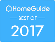 Home Guide Best of 2017