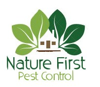 Nature First Pest Control, Inc
