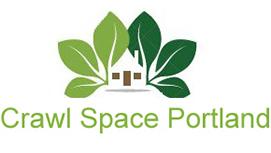 Crawl Space Portland