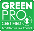 Green-pro-ceritified-pest-control