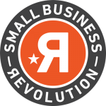Small-Business-Revolution-Logo