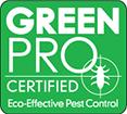 Grenn Pro Certified Pset Control