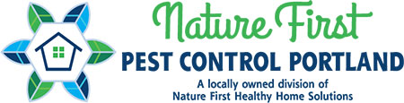 Nature First Pest Control Portland