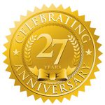 27th Year Nature First Pest Control Portland
